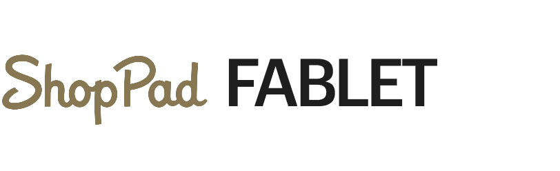 FABLET